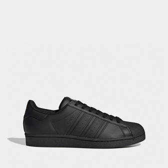 adidas Originals Superstar EG4957