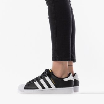 adidas Originals Superstar W FV3286