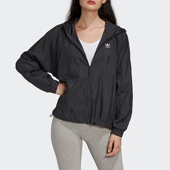 adidas Originals Windbreaker FL4126
