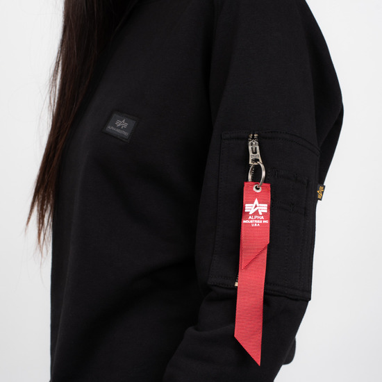Alpha Industries 178030 03