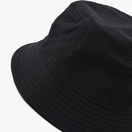 Carhartt Softshell Bucket I026893 BLACK