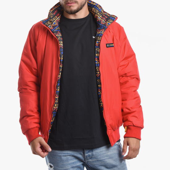 Columbia Gizzmo™ Interchange Parka 1867022 613