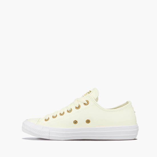 Converse Chuck Taylor All Star 568662C
