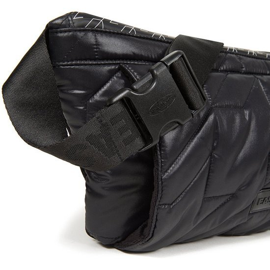 Eastpak LAB Puffa Bum EK28FD10