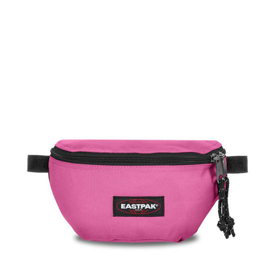 Eastpak Springer EK07406X