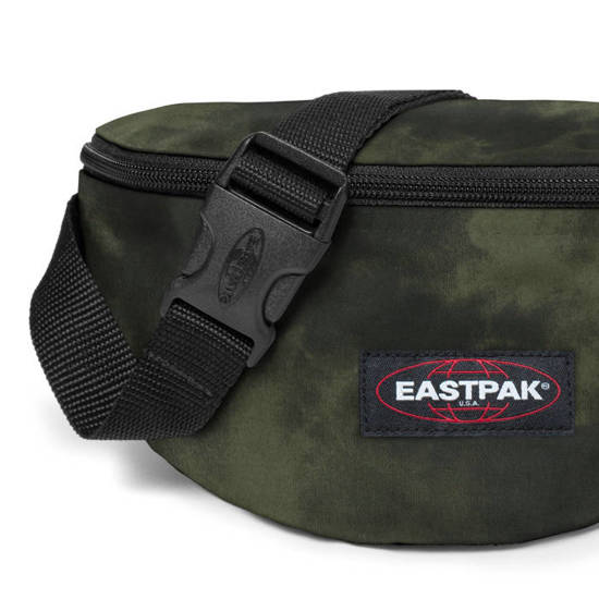 Eastpak Springer EK074C03