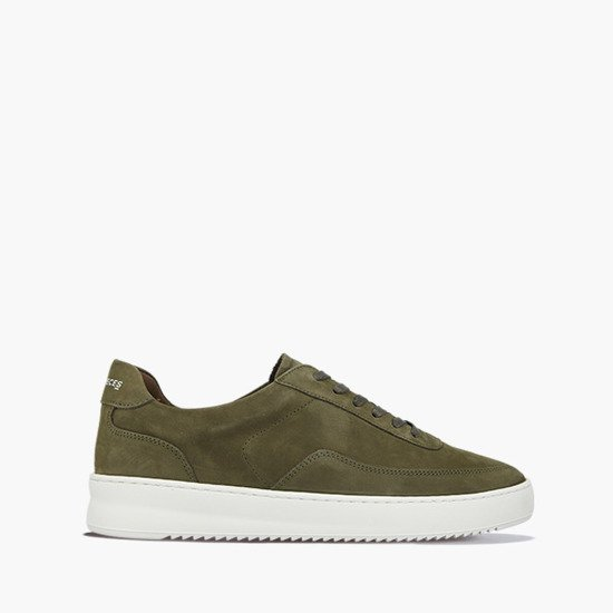 Filling Pieces Mondo Ripple 24522841910