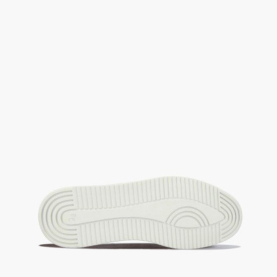 Filling Pieces Mondo Ripple 24522841922