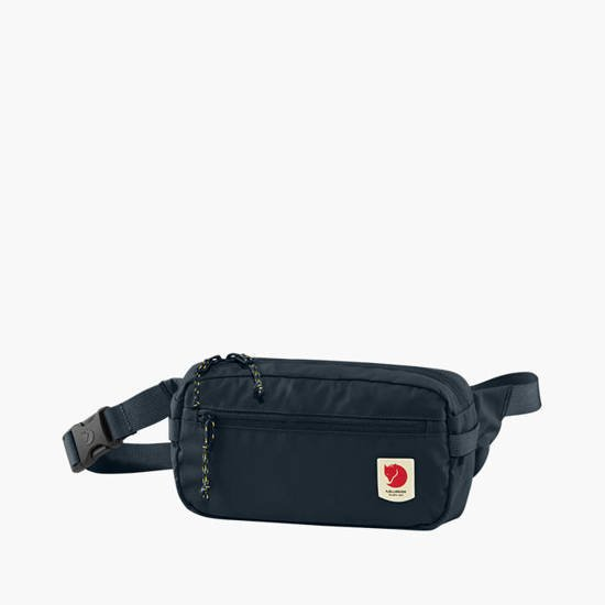 Fjallraven High Coast Hip Pack F23223 560