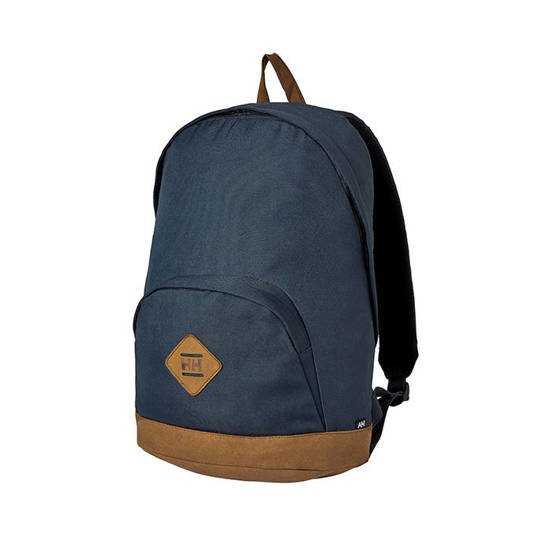 Helly Hansen Kitsilano Backpack 67000 983