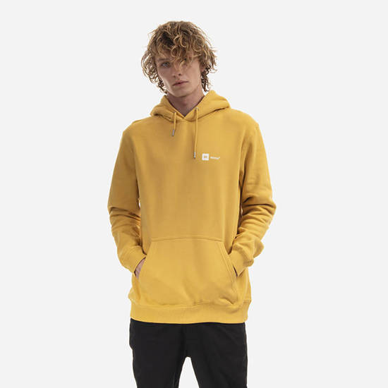 Makia Dylan Hooded Sweatshirt M40090 230