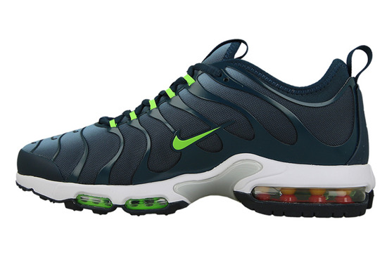 Men's Shoes sneakers Nike Air Max Plus Tn Ultra 898015 400