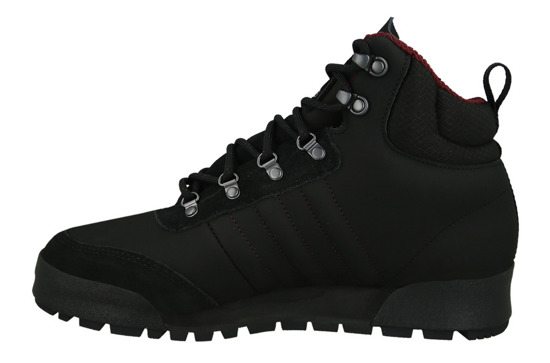 Men's Shoes sneakers adidas Originals Jake Boot 2.0 B27513