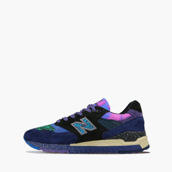 New Balance M998 Made in USA M998AWG