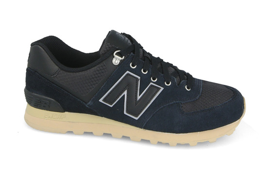 New Balance ML574PKP