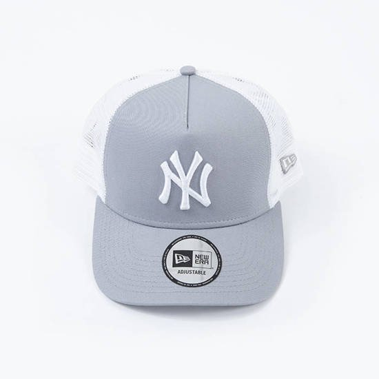 New Era Clean Trucker New York Yankees 11588490