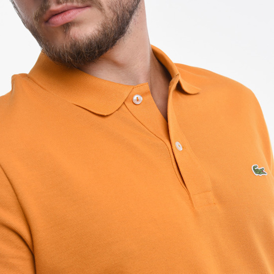 Polo Erkek Slim Fit Lacoste PH4012-Z59