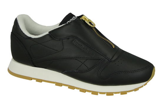 Reebok Classic Leather Zip BS8064
