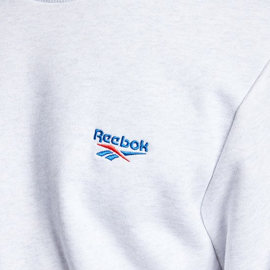 Reebok Classic Small Vector Crew FT7351