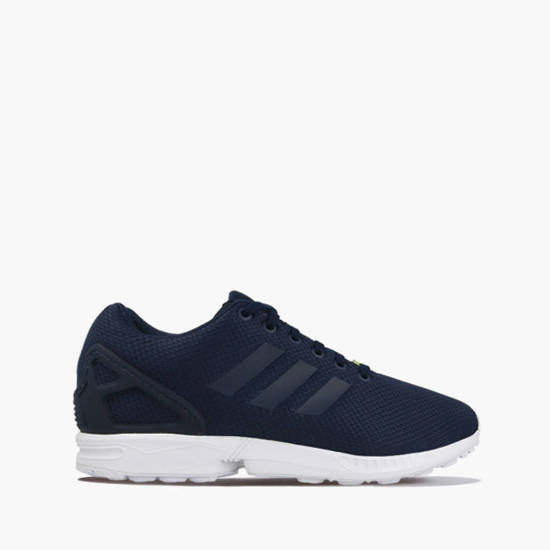 SNEAKER SHOES ADIDAS ZX FLUX M19841