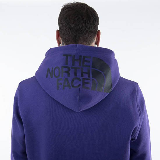 The North Face Seasonal Drew Peak Pullover NF0A2TUVNL4
