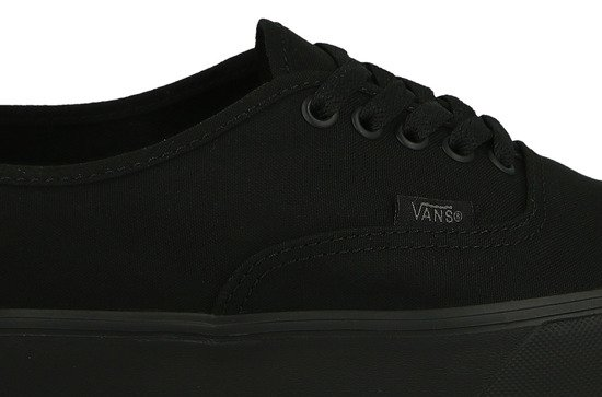 Vans Authentic Lite VA2Z5J186