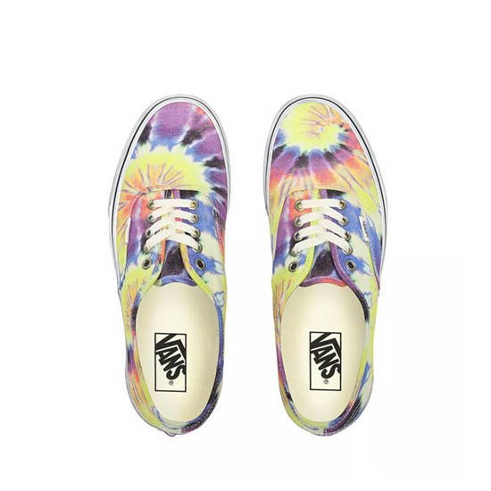 Vans Authentic VN0A2Z5I19X