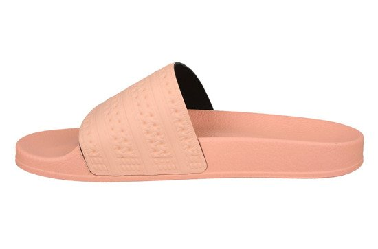 Women's Shoes adidas Originals Adilette BA7538