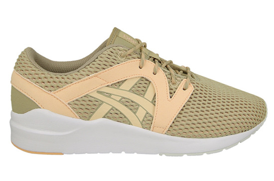 Women's Shoes sneakers Asics Gel Komachi H7R5N 0517