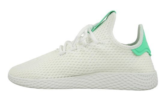 Women's Shoes sneakers adidas Originals Pharrell Williams Tennis HU BY8717