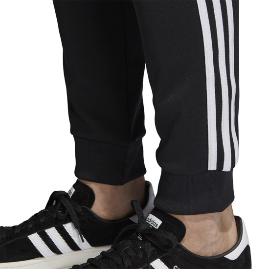 adidas Originals Adicolor CW1275