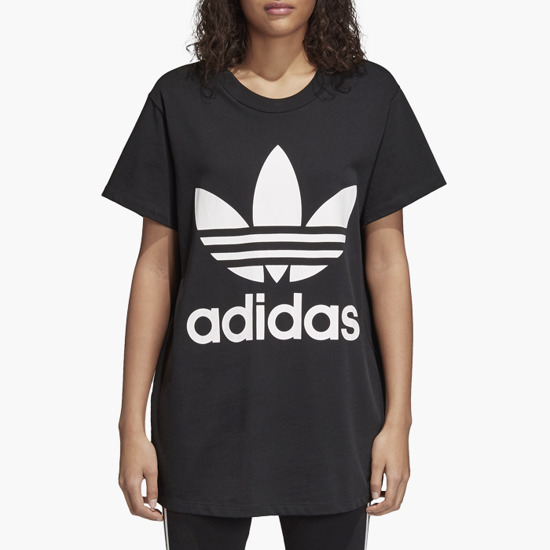 adidas Originals Big Trefoil CE2436