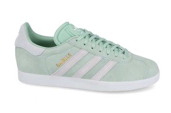 adidas Originals Gazelle W CQ2189
