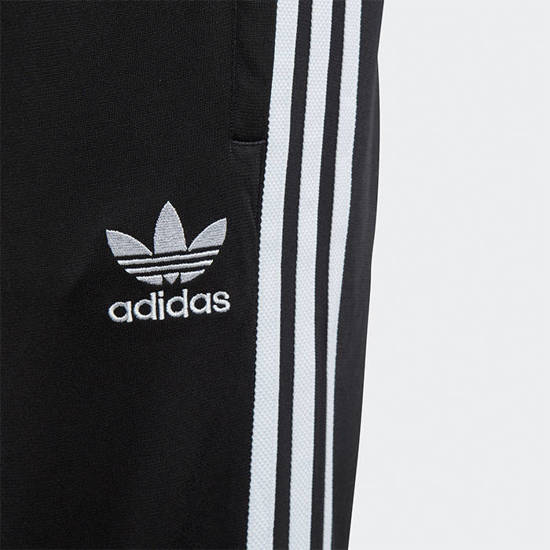 adidas Originals SST Pants DV2879