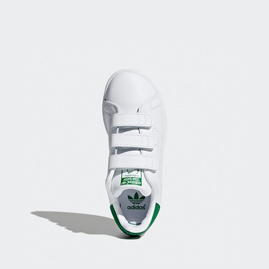 adidas Originals Stan Smith M20607