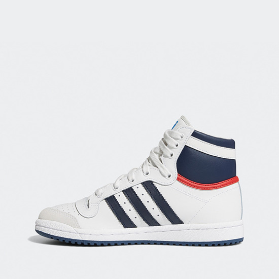adidas Originals Top Ten Hi J D74481