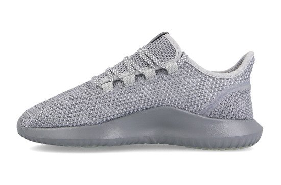 "adidas Originals Tubular Shadow ""Grey"" CQ0931"