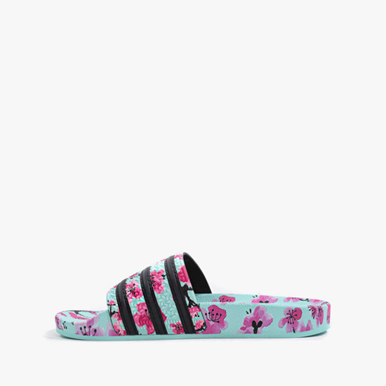 adidas Originals x Arizona Adilette FV2720