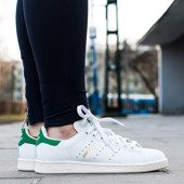 Women's Shoes sneakers Adidas Originals Stan Smith S75074