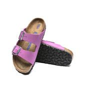Birkenstock Arizona 1017412