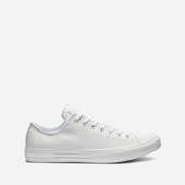 CONVERSE CHUCK TAYLOR ALL STAR 136823C