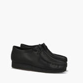 Clarks Originals Wallabee 26155514