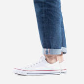 Converse All Star Chuck Taylor M7652