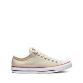 Converse All Star Chuck Taylor M9165