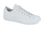 Converse Chuck Taylor All Star 157671C