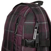 Eastpak Floid EK20166Y