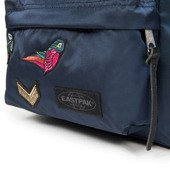 Eastpak Orbit EK04382Y