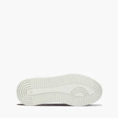 Filling Pieces Low Top Ripple 25127541888