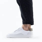 Filling Pieces Mondo Ripple 24528451901