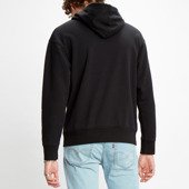 Levi's Relaxed Graphic Hoodie 72632-0023